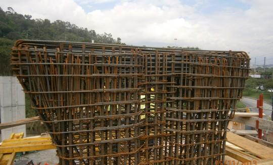 Viaducto Alta Vista